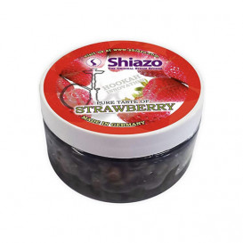 Shiazo Strawberry 100 grams
