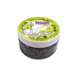 Shiazo Green Grape 100 grams