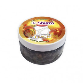 Shiazo Peach 100 grams