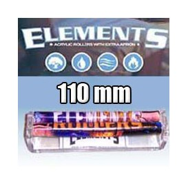 Cone Elements rollende machine