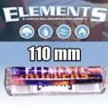 Cilindro cono Elements