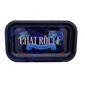 Cat Roule rolling tray