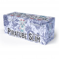 500 Piratube Slim Tubes