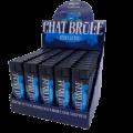 50 Briquets Chat Brule