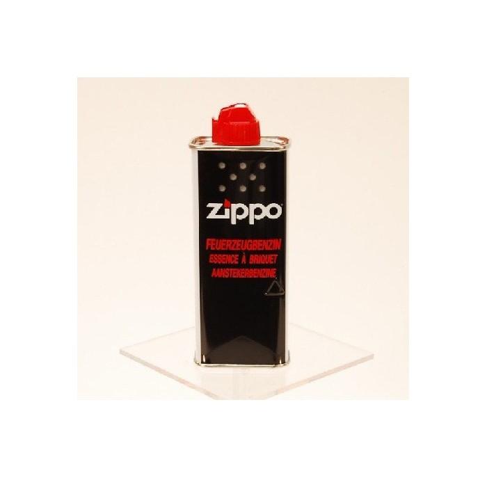 essence zippo pour recharger les briquet prix pas cher livr 72h. Black Bedroom Furniture Sets. Home Design Ideas
