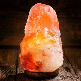 Apparecchio d'illuminazione - LED
