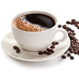 Kompatibel Nespresso & Senseo Kapseln