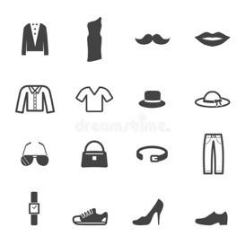 Mode-accessoires