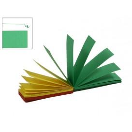 Filtros de cigarro e dicas de filtros de papelão